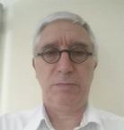 Alain Fourchet