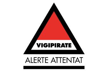 Attentats : vigilance renforcée pendant les fêtes