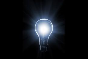 Collectivités et distribution d'énergie
