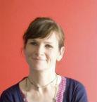 Anne-Katrin Le Doeuff