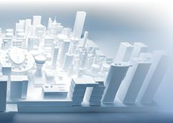 Renouvellement urbain : enfin du concret ?