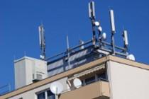 antennes-telecoms-Wolfgang-Cibura-Fotolia1