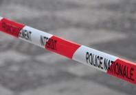 La Seine-Saint-Denis réclame à l'Etat le «droit à la sécurité»