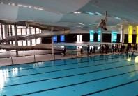Un guide pour la piscine de demain