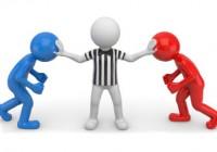 arbitre-conflit-illustration