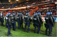 article_PSG-tribunes