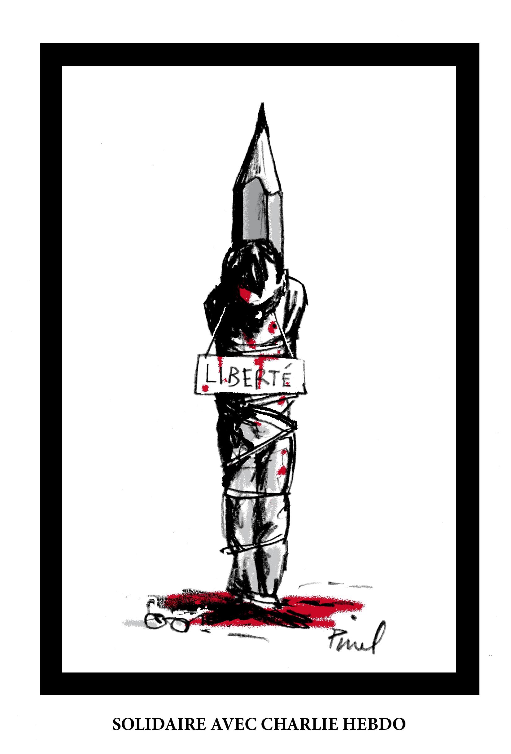 attentat-Charlie-pinel