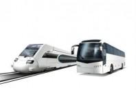 autocar-train-Fotolia-2