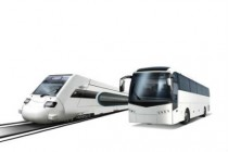 autocar-train-Fotolia-2