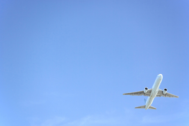 Aéroport Paris-Vatry : le département de la Marne reprend le manche pour éviter le crash