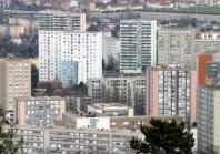 Prévention de la radicalisation : que peut apporter la politique de la ville ?