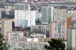 banlieues_fotolia
