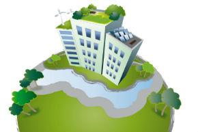 Choisir le bon mix énergétique pour la ville et les bâtiments