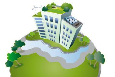 Les plans climat-énergie territoriaux en route vers leur évolution