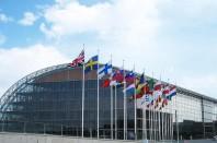 banque européenne d'investissement