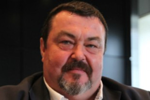 Alphonse Bellonte a été élu à la tête de l'association des établissements publics fonciers locaux.