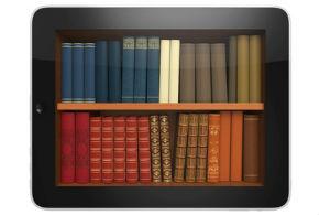 Les bibliothécaires veulent conforter leur rôle dans les politiques publiques