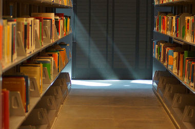 bibliotheque-une