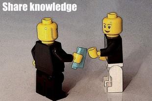 biens communs partage open data