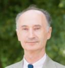 Jean-Luc de Boissieu