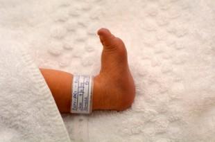 bracelet_bebe_naissance