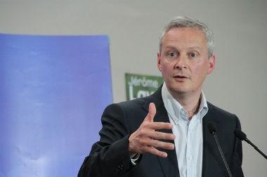 «Les élus auront la liberté totale de gestion de leurs personnels» – Bruno Le Maire