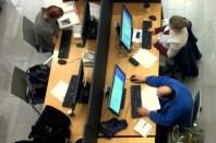 bureau-formation-informatique