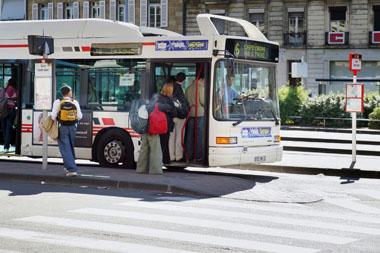 Médiation dans les transports : à quoi ça sert ?