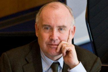 Les départements se prononcent contre la recentralisation du RSA