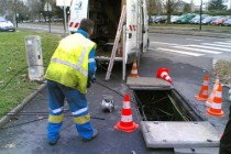 cable-installation-une