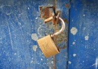 « L'open data ne devrait être qu'une des modalités d'ouverture des données publiques »