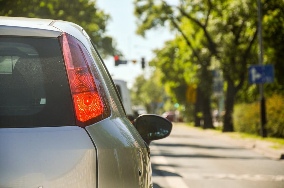 Pollution automobile : avec Crit'air, le cadre réglementaire se précise