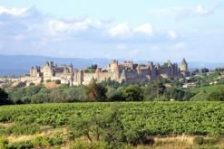 Carcassonne va bientôt bénéficier d'un office de tourisme classé en catégorie 1. c'est encore une exception.