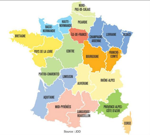 carte-12regions-jdd