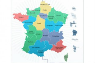 carte-13-regions-une