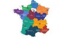 carte-capitales-regionales