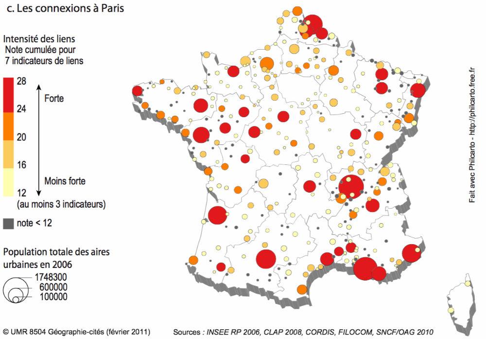 carte-connexion-paris