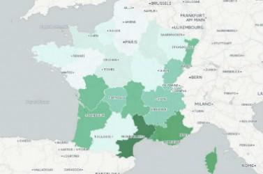 carte-espaces-proteges-communes-une