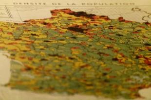 carte-france-population-une