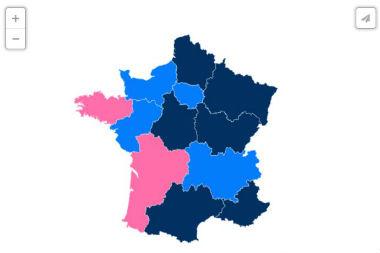 carte-france-region-2015-une