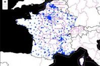 carte-geographie-prioritaire-une