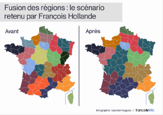 carte-hollande-regions