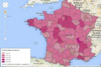carte-parite-municipales-2014