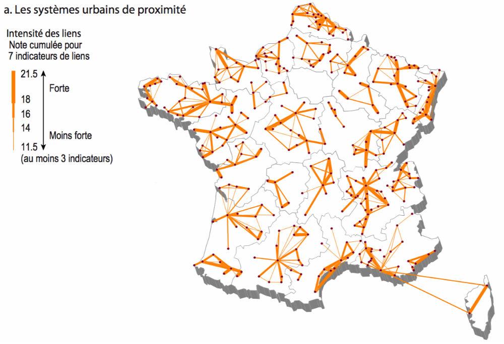 carte-sysstemes-urbains