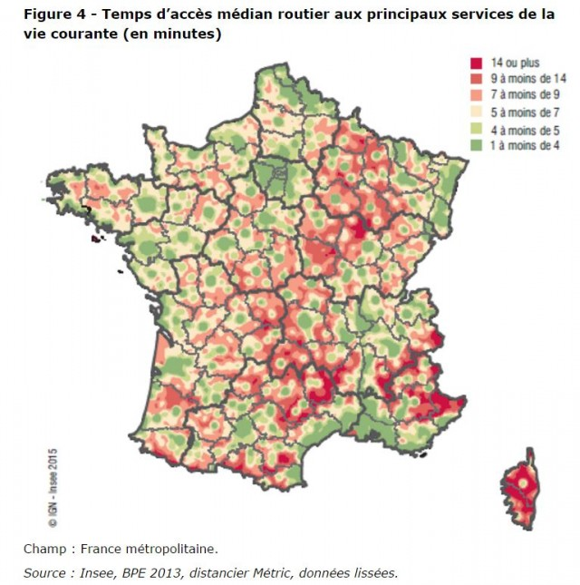 carte-temps-acces-services-insee