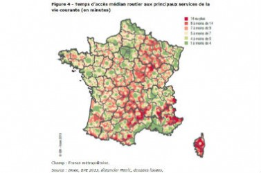 carte-temps-acces-services-insee-une