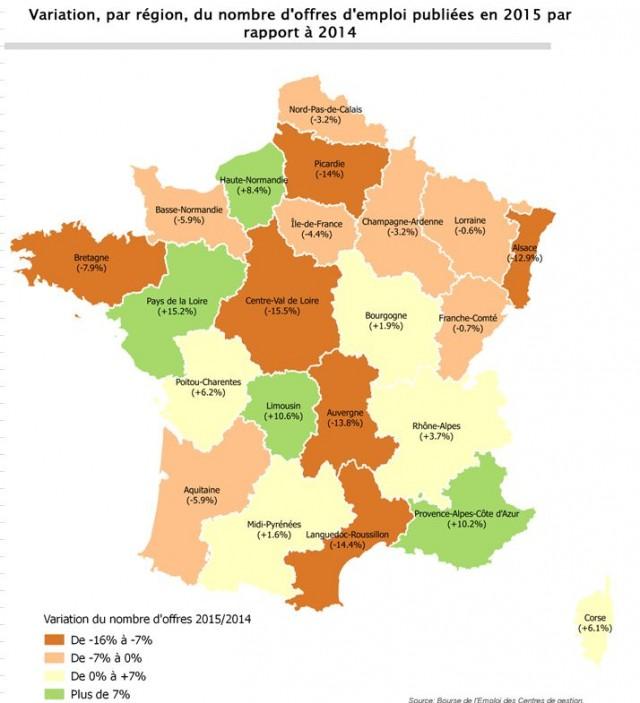 carte-variation-poste-emploi-territorial-2014-2015