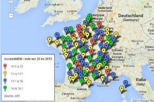 carte_accessibilite_2013