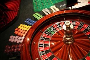 casinoclry2CC