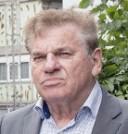 Gérard Caudron